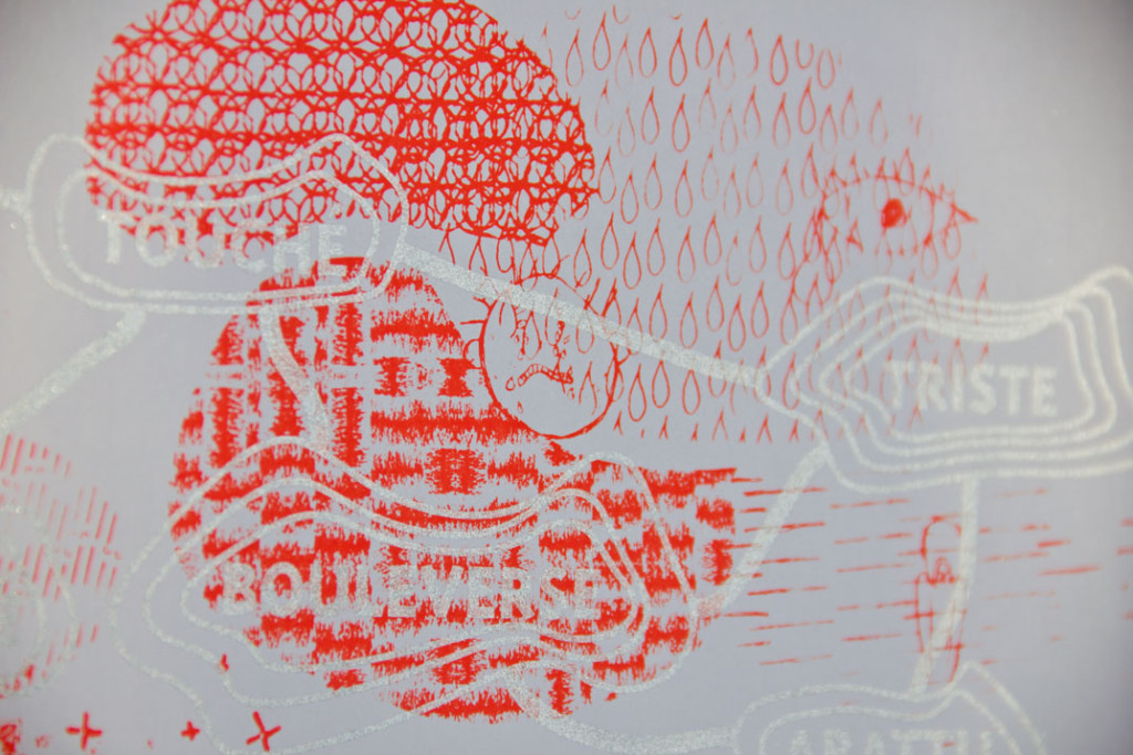 emmymarchesse Carte &motifs